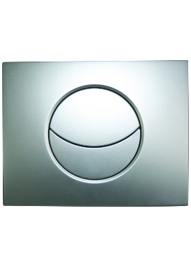 Related Round Flush Plate Chrome
