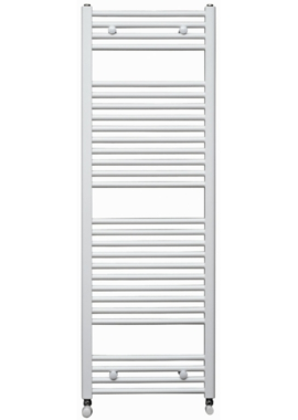 Related Redroom Elan Straight White Towel Warmer 600 x 1200mm