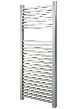 Related Redroom SQ Designer Towel Warmer 500 x 1600mm