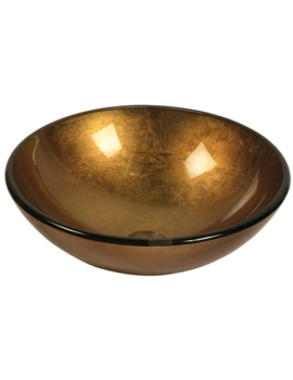 Related Dekostock Round Countertop Basin - 186883