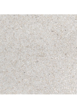 Related Mirano Sparkling 2500mm White Galaxy