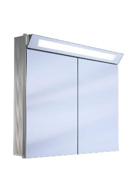 Related Schneider Capeline 2 Door 1200mm Illuminated Mirror Cabinet