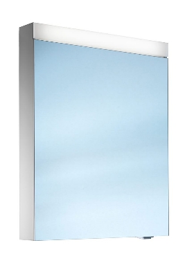 Related Schneider Pataline 500mm 1 Door LED