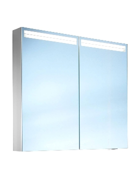 Related Schneider Arangaline 800mm 2 Door