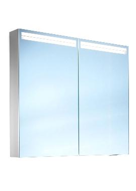 Related Schneider Arangaline  900mm 2 Door