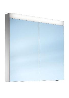 Related Schneider Pataline 700mm 2 Door LED