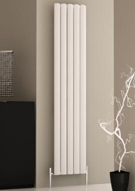 Related Elliptic Vertical Aluminium 395 x 1800mm