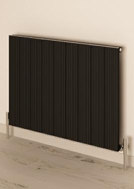 Related Monza Horizontal Black 850 x 600mm