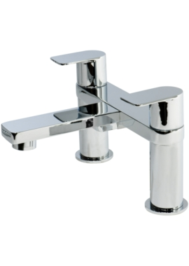 Related Wind Bath Filler Tap