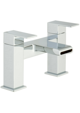 Related Spendo Bath Filler Tap
