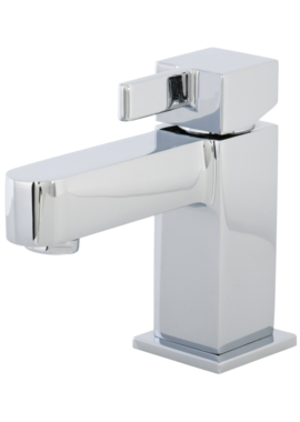 Related Mode Mono Basin Mixer Tap