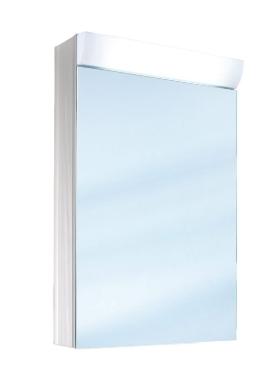 Related Schneider Wangaline Single Door 500mm Mirror Cabinet