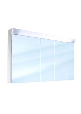 Related Schneider Wangaline 3 Door 1300mm Mirror Cabinet