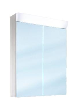 Related Schneider Wangaline Double Door 600mm Mirror Cabinet