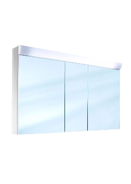 Related Schneider Wangaline 3 Door 1500mm Mirror Cabinet