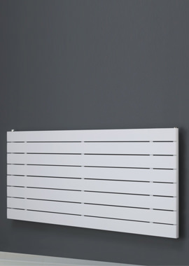 Related Eucotherm Mars Single Flat Panel Horizontal Radiator 1800 x 595mm