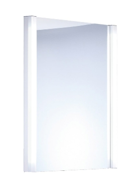Related Schneider Classicline 700mm Illuminated