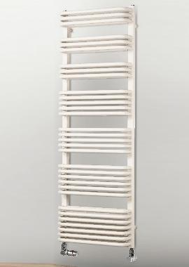 Related Eucotherm Magnus Designer Towel 532 x 1278mm