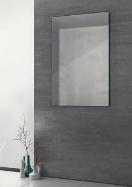 Related Eucotherm Glass Mirror Infrared 600 x 600mm