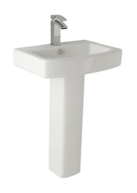 Related Kartell Embrace 550mm 1 Tap Hole