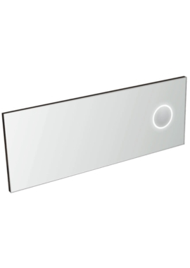 Related Utopia Deluxe 1200mm Magnifying Mirror