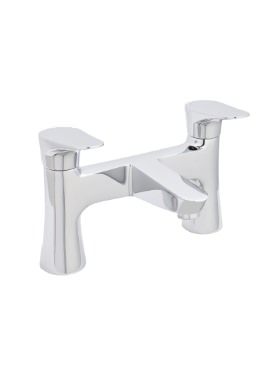 Related Kartell Focus Bath Filler Tap