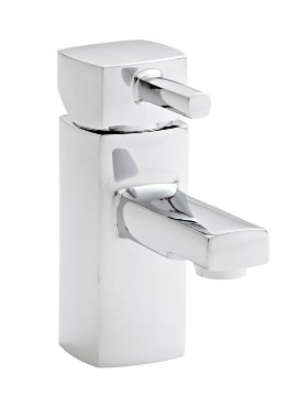More info kartell / TAP125MO