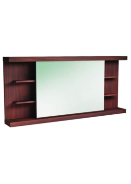Related Utopia 1200mm Sliding Mirror Cabinet