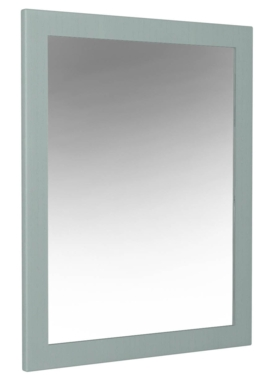Related Utopia 600mm Framed Mirror