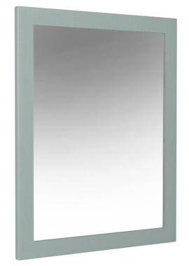 Related Utopia 700mm Framed Mirror