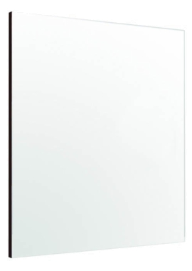 Related Utopia 700mm x 660mm Frameless Mirror