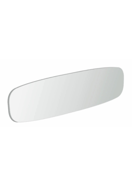 Related Utopia Deluxe Eclipse 1000mm Landscape Mirror