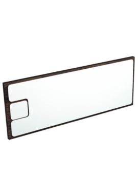 Related Utopia Deluxe 1200mm Designer Illuminated Mirror