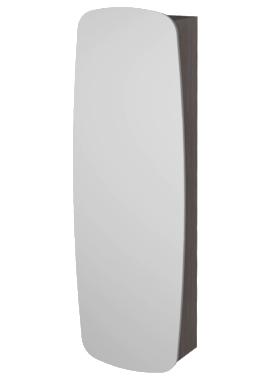 Related Utopia Halo Modular Mirror Storage Unit