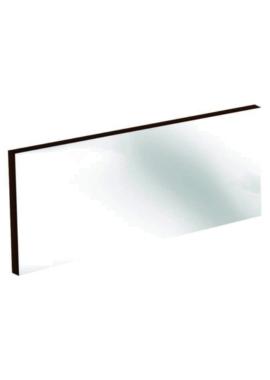 Related Utopia Deluxe Modular 1200mm Mirror Panel