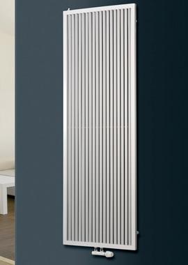 Related Eucotherm Corona Vertical Tube 460 x 1800mm