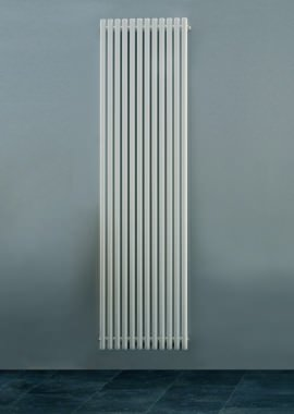 Related Eucotherm Supra Round Vertical Tube 550 x 1800mm
