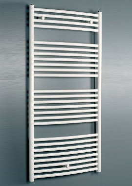 Related Eucotherm Zeus Traditional Ladder Towel 448 x 1650mm