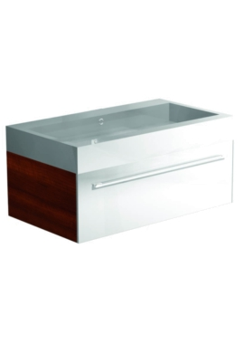 Related Utopia You Modular Single Drawer Unit With Mineralcast Basin