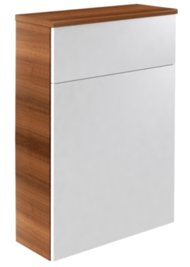 Related Utopia You Modular Full Height Panel Toilet Unit With Cistern