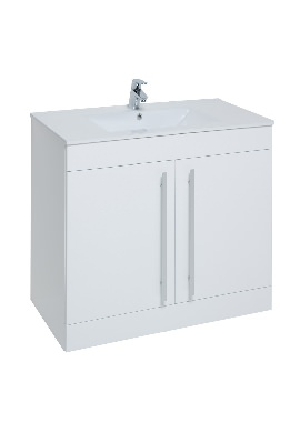 Related Kartell Purity