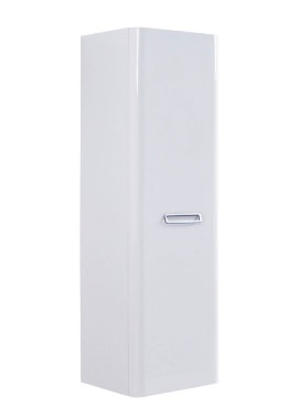 Related Kartell Metro 400 x 1400mm White Side Unit