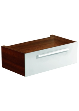 Related Utopia You Modular Single Drawer Unit