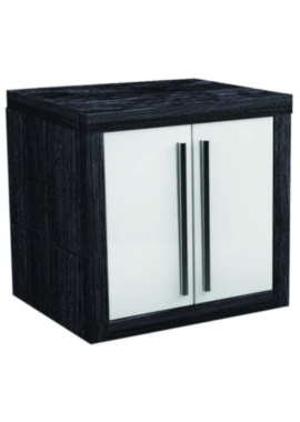 Related I-Line Modular 900mm Double Door Unit