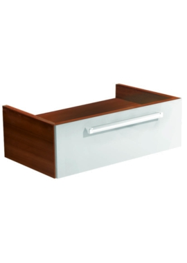 Related Utopia You Modular Single Drawer Unit With Cut Out