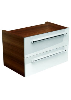 Related Utopia You Modular Double Drawer Unit