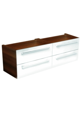 Related Utopia You Modular Twin Double Drawer Unit