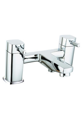 Related QX Montana Bath Filler Tap