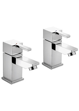 Related QX Nevada Basin Taps Pair