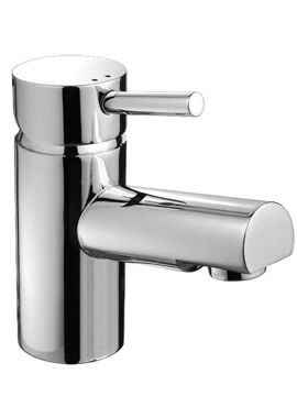 Related QX Ohio 1 Tap Hole Bath Filler Tap